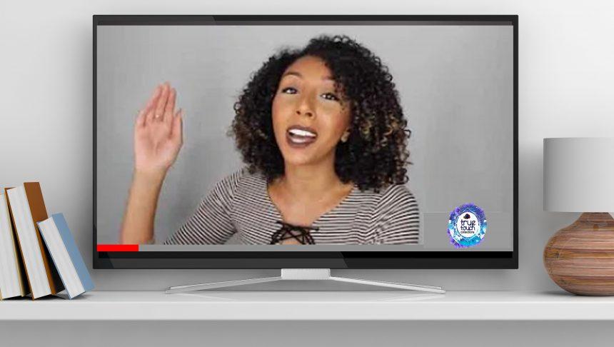 True Revolution TV: Hair Porosity 101