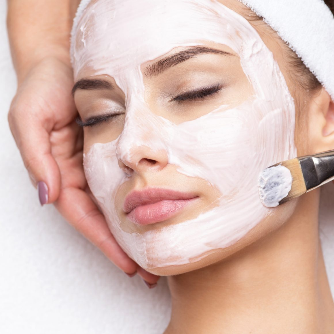 3 Simple Dry Skin Tips – Heal Your Skin Naturally