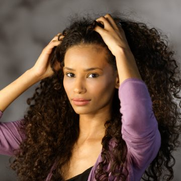 Frequently Asked Questions About Styling Transitioning or Natural Hair – Styling Basics