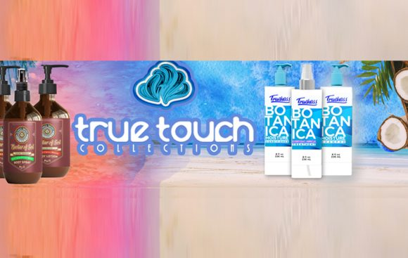 True Touch Collections Expands Its Brand Across Multiple Retail Stores and Introduces New Products